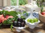 _11-fresh-local-produce