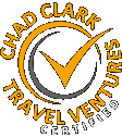 Chad Clark Travel Ventures