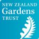 New Zealand Gardens Trust /